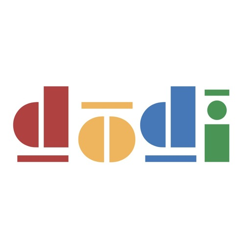 Dodi's avatar