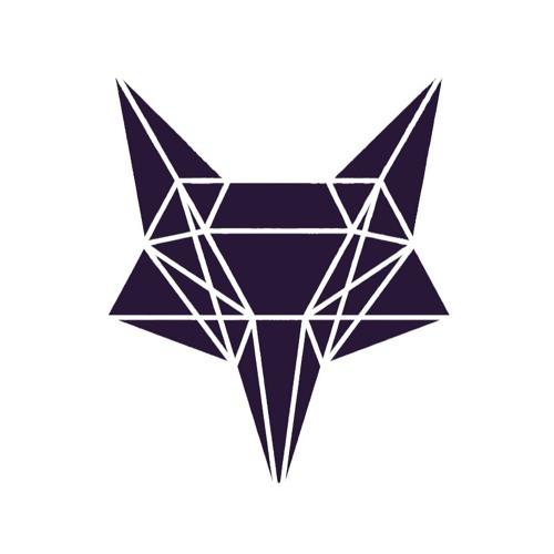 Fox Banger's avatar