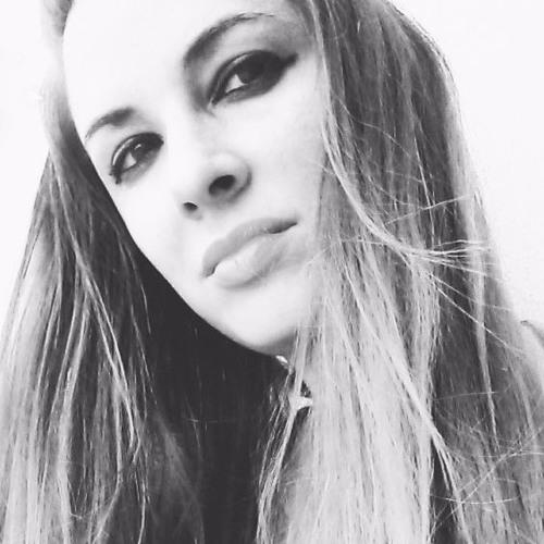 Christine Artemis Pappa's avatar