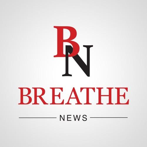 BreatheNews's avatar