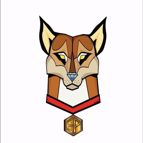Flokk's avatar