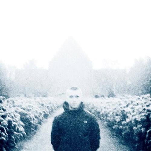 MR.ORNLI's avatar