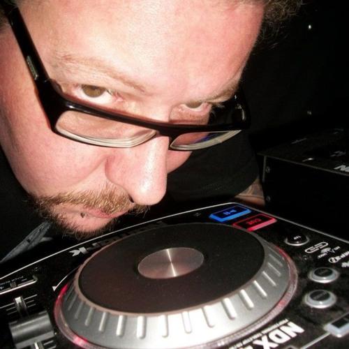 Jonny DJ - BRASIL's avatar