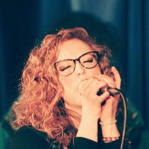 Florence Théoret's avatar