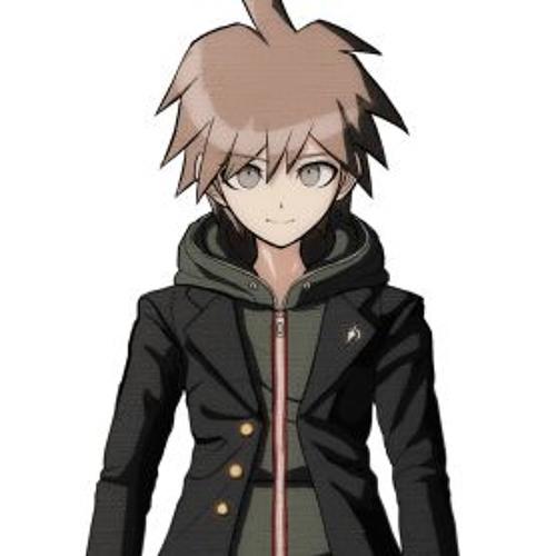 Matthew Pavone's avatar