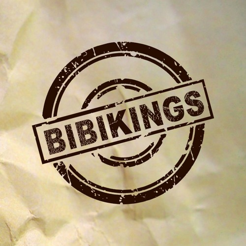 BIBIKINGS's avatar