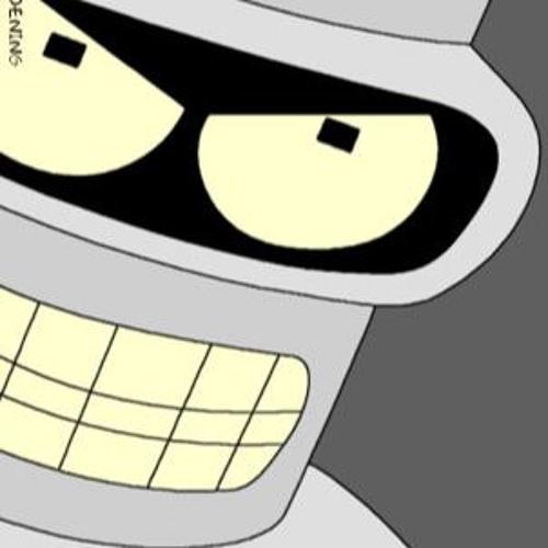 Dr.Crapule's avatar