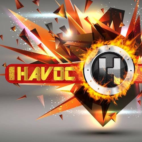 dj havoc's avatar