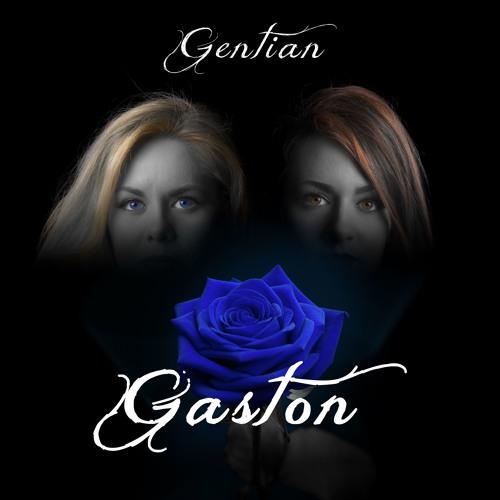 gentiangent1's avatar