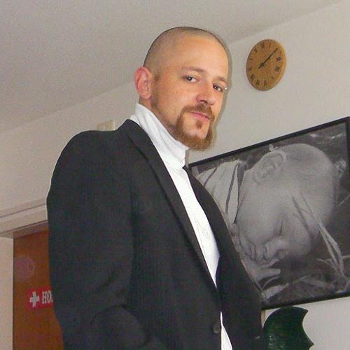 Mike Schmid's avatar