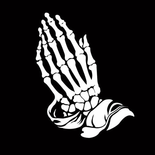 GHOST PАIN's avatar