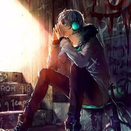 ROX ELECTRO's avatar