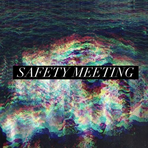 safetymeeting's avatar