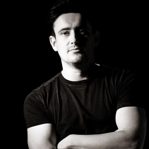 tomdalips's avatar