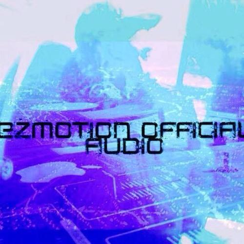 Ezmotion's avatar