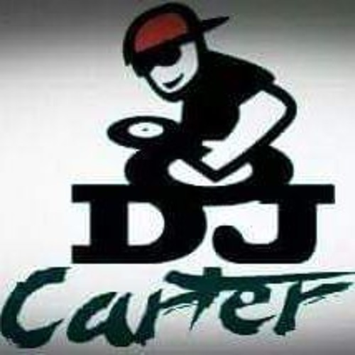 Deejay Carter's avatar