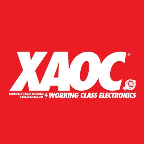 Xaoc Devices's avatar