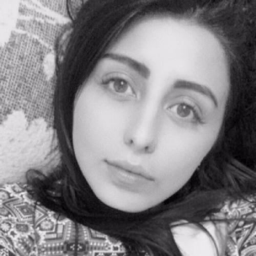 CAROLAY MARTINEZ's avatar
