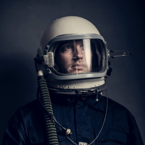 Second Hand Spaceman's avatar