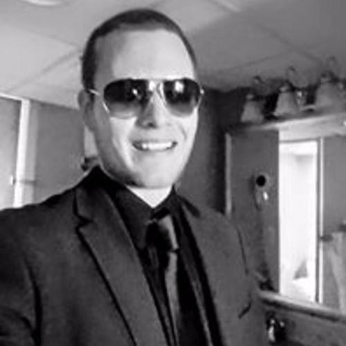 Daniel Mallhoff's avatar