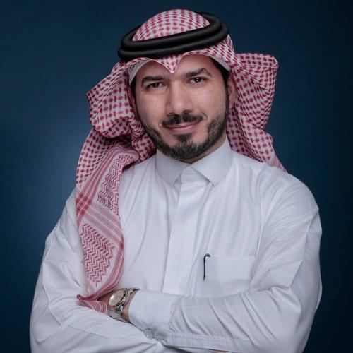 Hisham Rizq's avatar