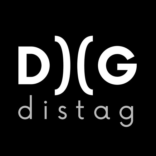 Distag Records's avatar