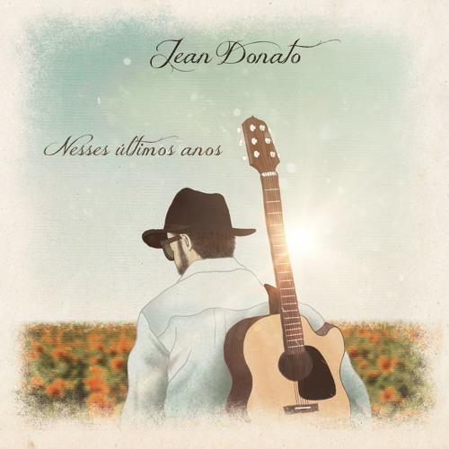 jeandonatomusic's avatar