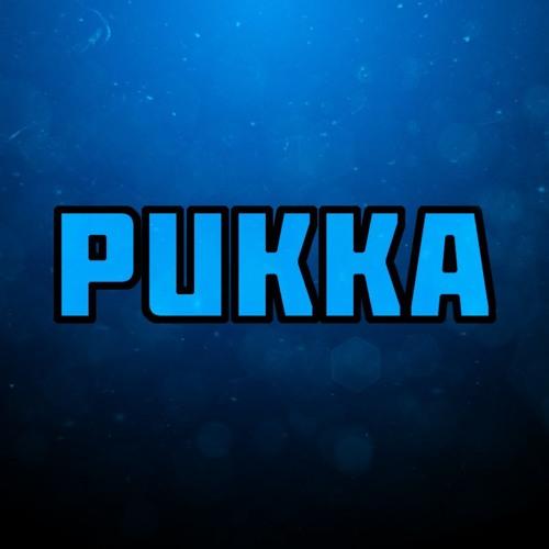 Pukka's avatar