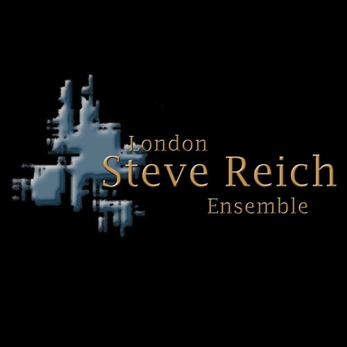 London Steve Reich Ensemble's avatar