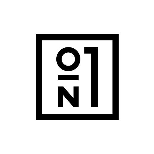 On1's avatar
