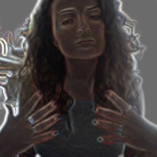 Lydia Hrpr's avatar