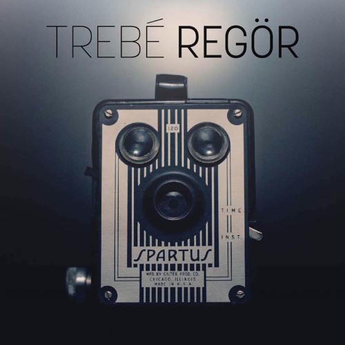 Trebé Regör Podcast's avatar