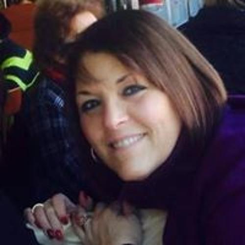 Deanna L. Spearin's avatar