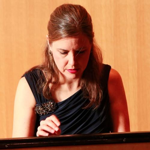 Kate Boyd, pianist's avatar