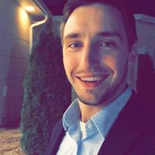 Evan Castonia's avatar