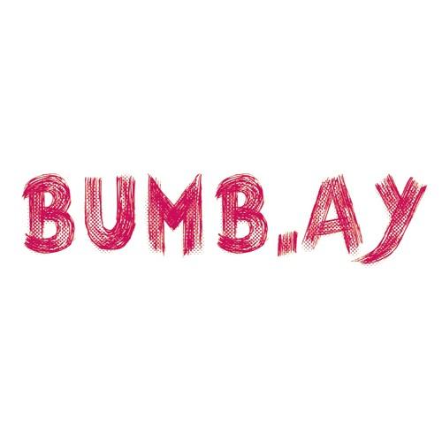 B U M B. A Y's avatar