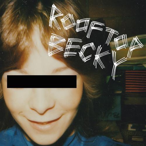 Rooftop Becky's avatar