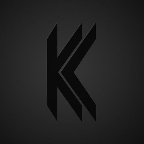 K C's avatar