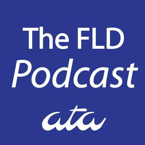 ATA FLD's avatar
