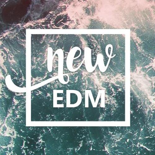 New EDM's avatar