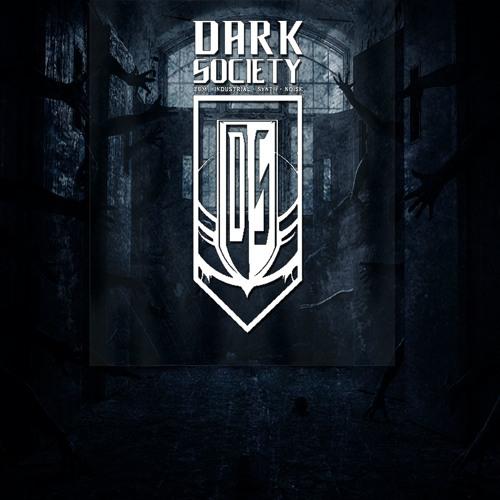 DarkSociety's avatar