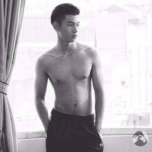 Huy Đại's avatar