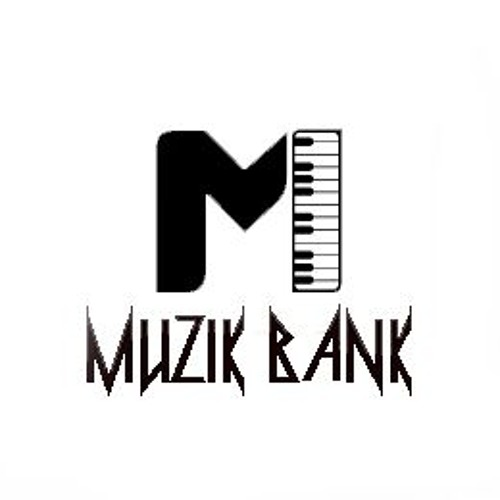 Muzik Bank's avatar