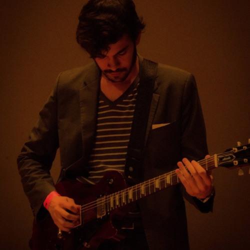 José Cálix's avatar