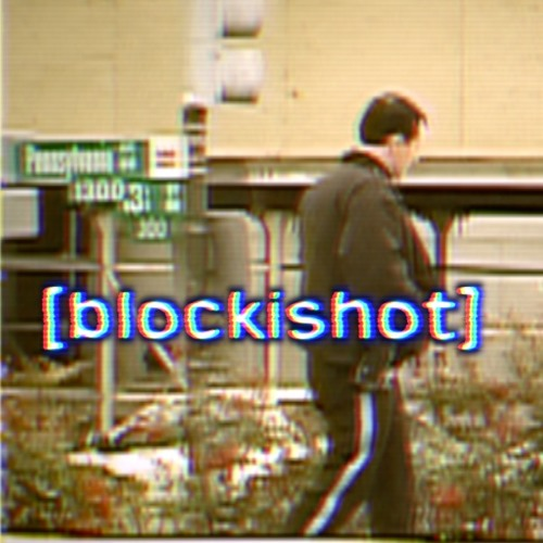 [blockishot]'s avatar