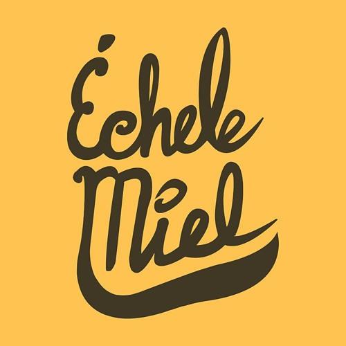 Echele Miel's avatar