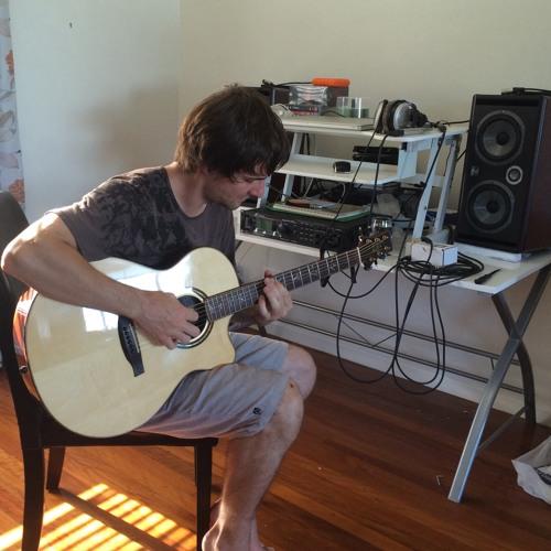 Jonny Lawson's avatar