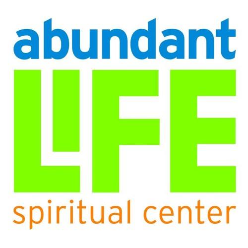AbundantLifeSpiritualCtr's avatar