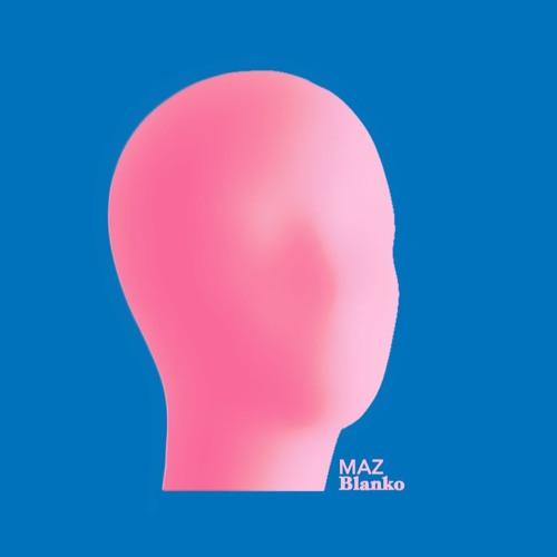 MAZ Blanko's avatar