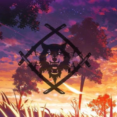 hitsugaya shizune's avatar